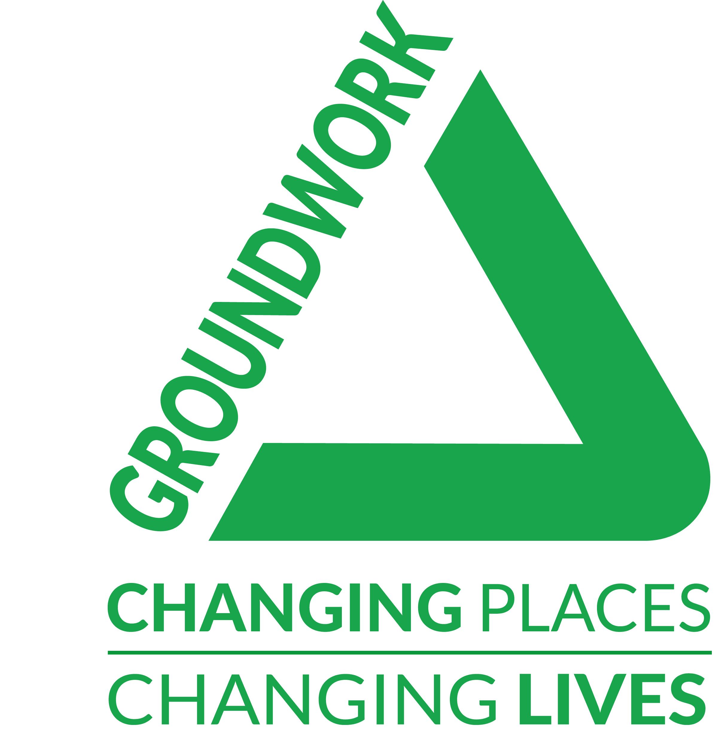Groundwork Greater Nottingham
