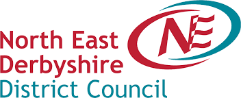 North East Derbyshire District Council