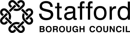Stafford Borough Council
