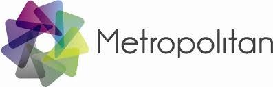 Metropolitan Housing