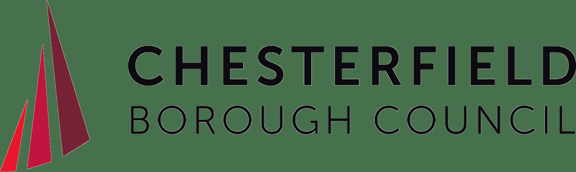Chesterfield Borough Council