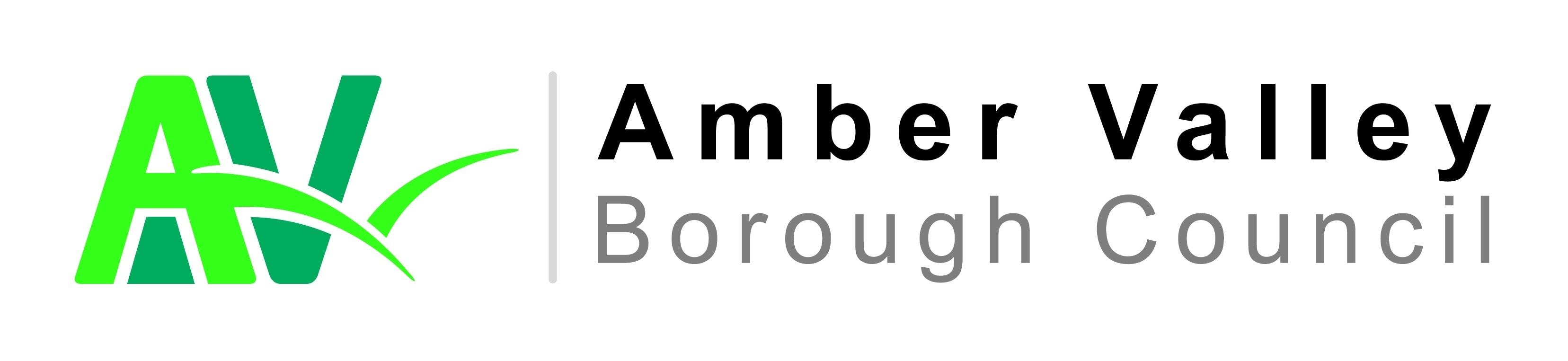 Amber Valley Borough Council
