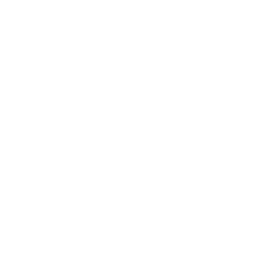 We are here for people facing homelessness