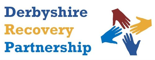 Derbyshire Recovery Partnership