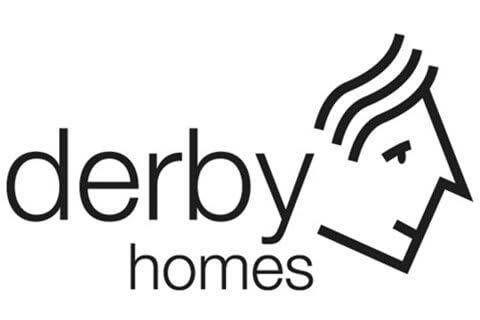 Derby Homes