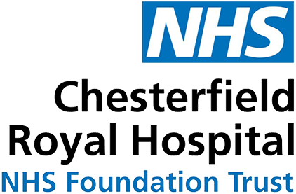 Chesterfield Royal Hospital