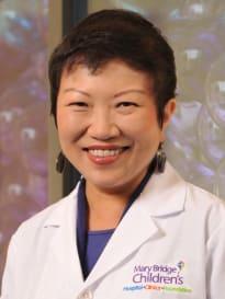 Tong  Shen, MD