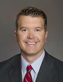Jared  Allred, MD