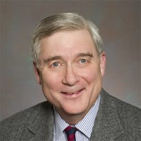 Mark  Bassett, MD