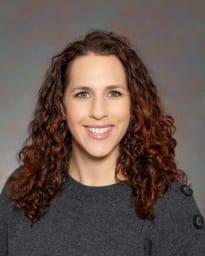 Cassandra  Prewitt, FNP