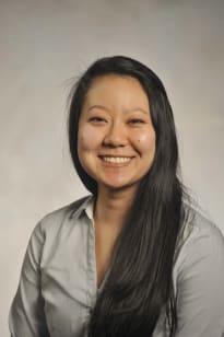 Kimberly  Tsutsui, ARNP