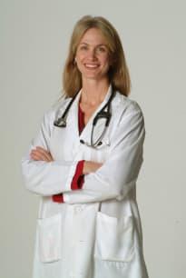 Kristin R Briejer, MD