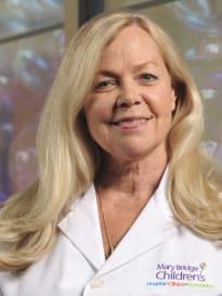L. Elizabeth  Peterson, MD