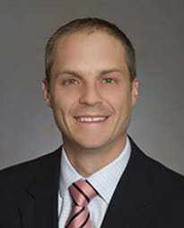 Justin  Barker, MD