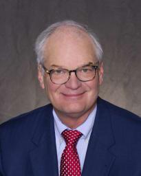 William  Bennett, MD