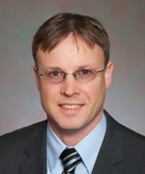 Jon  Boyum, MD