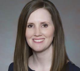 Jennifer Matthews, FNP