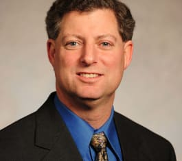 Martin J Iversen, MD