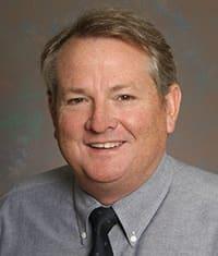 Dirk Sypherd, MD