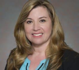 Lisa Shawen, ARNP