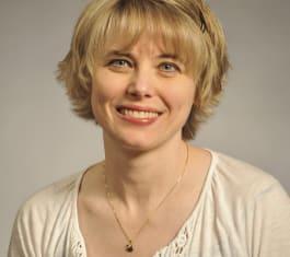 Michelle M Thurman, MD