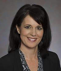 Mary Beth Sherwood, RDN