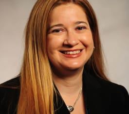 Danielle Markle-Price, MD