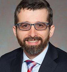 Michael Bota, MD