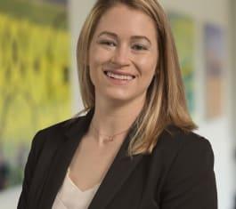 Julie Silberman, ARNP