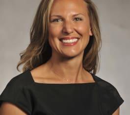 Jane Allen, CNM, DNP