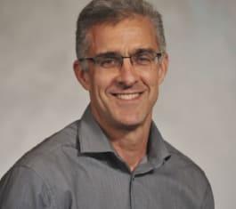 Alan R Gill, MD