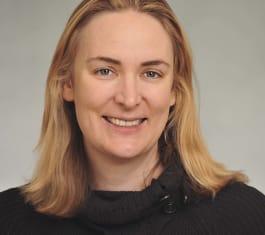 Kathleen Boswell, MD