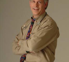 David M Minehan, MD