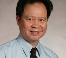 William S Lee, MD