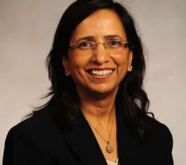 Sunita Gaba, MD