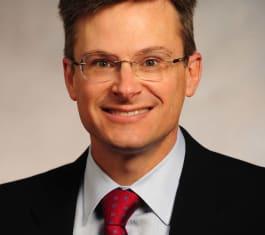Jeffrey Clemons, MD