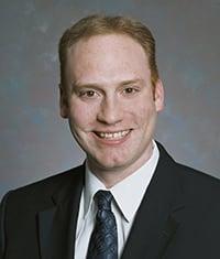 Bradford Nelson, MD