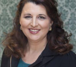 Nadine K Gettel, MD