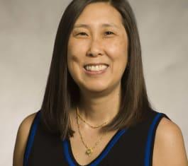 Yvonne Yao, MD