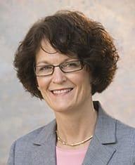 Carol Wysham, MD