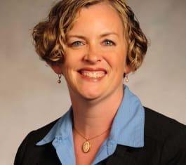 Katherine Z Landy, MD