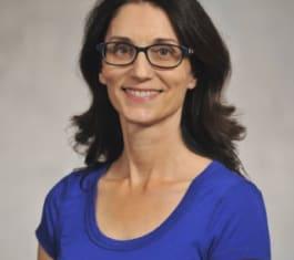 Rebecca L Benko, MD