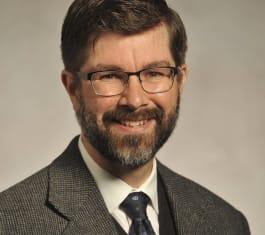 Alexander SnowMassara, MD