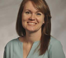 Cathryn Plummer, ARNP