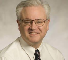 Scott Balson, MD