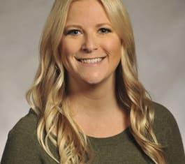Megan Blaisdell, DO