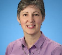 Jennifer T Knowles, MD