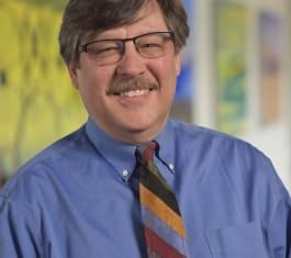 Phillip Milam, MD
