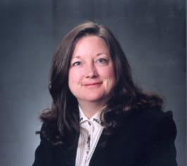 Rachel D Dawson, MD