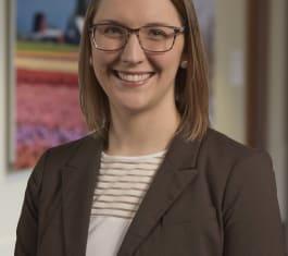 Ashley Bieker, MD